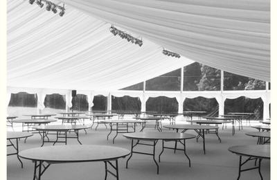 Postponing weddings & events