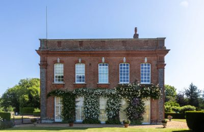 Gaddesden Estate Weddings and Private Events