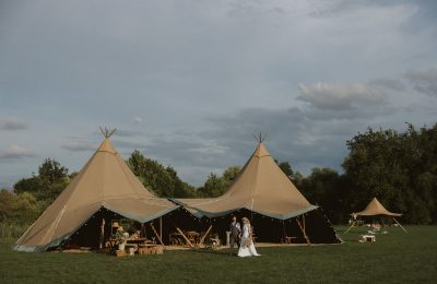 Bedford Wedding and Event Venue