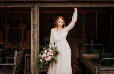 Big Green Space Wedding Planning